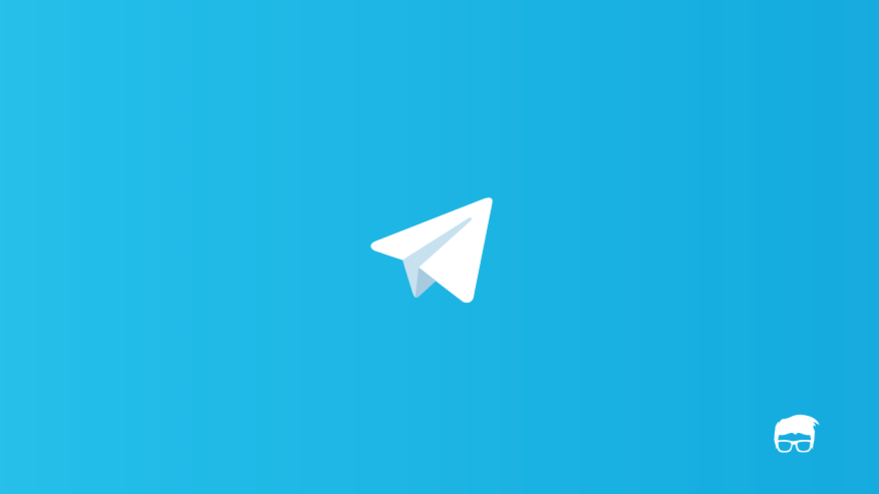 How Telegram Works & Makes Money? | Feedough