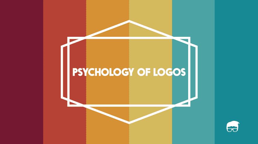 Psychology of logos