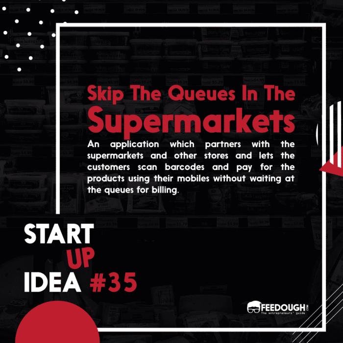 startup-idea-35