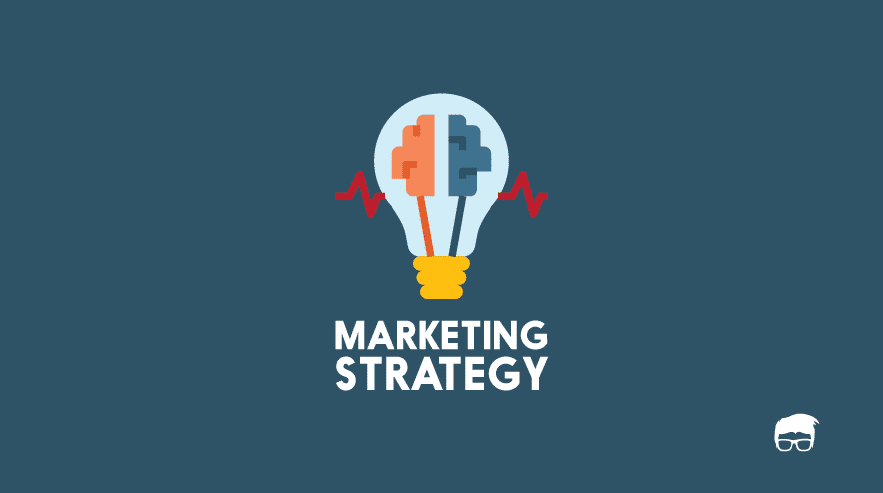 What Is Marketing Strategy? - Examples, Components