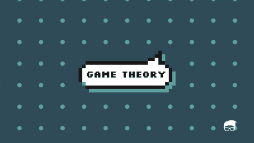 Game theory and startups