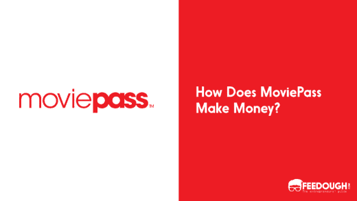 How Does MoviePass Work & Make Money? | MoviePass Business Model