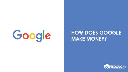 How Does Google Make Money? | Google Business Model