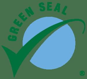 green seal logo