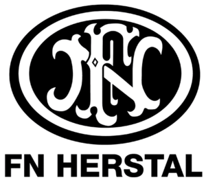 FN Herstal logo