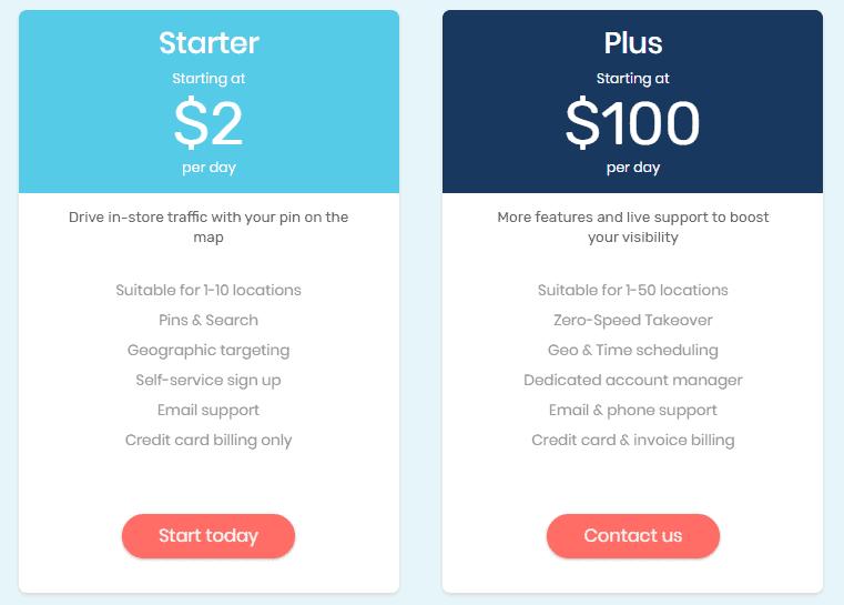 Waze Business Model |  Как Waze работает и зарабатывает деньги 4
