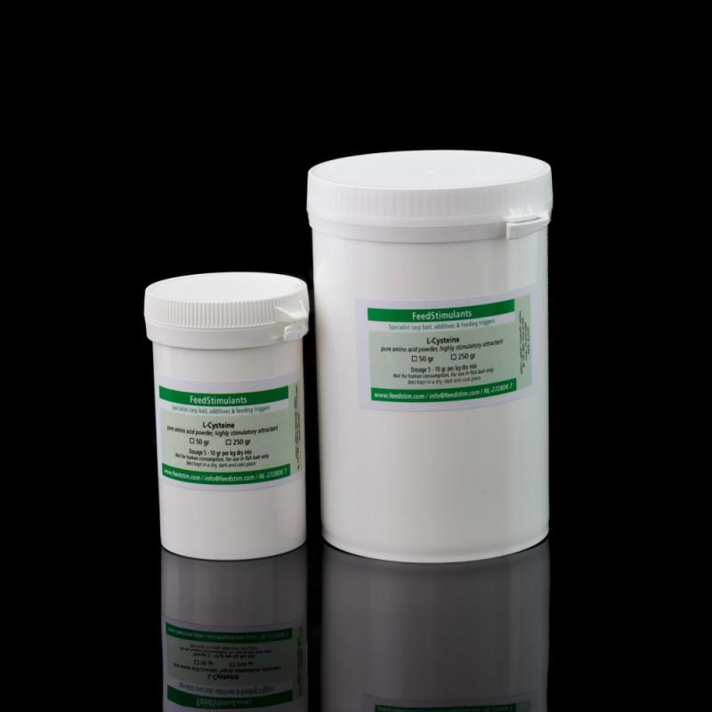 L-Cysteine hcl carp karper