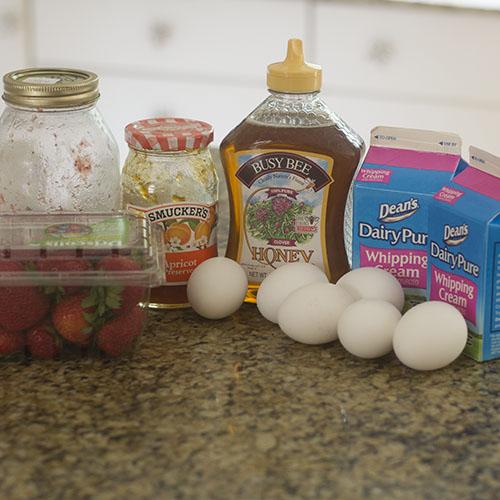 ingredients-500