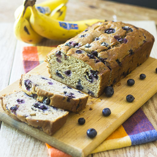 vegan-blueberry-banana-bread-4-500