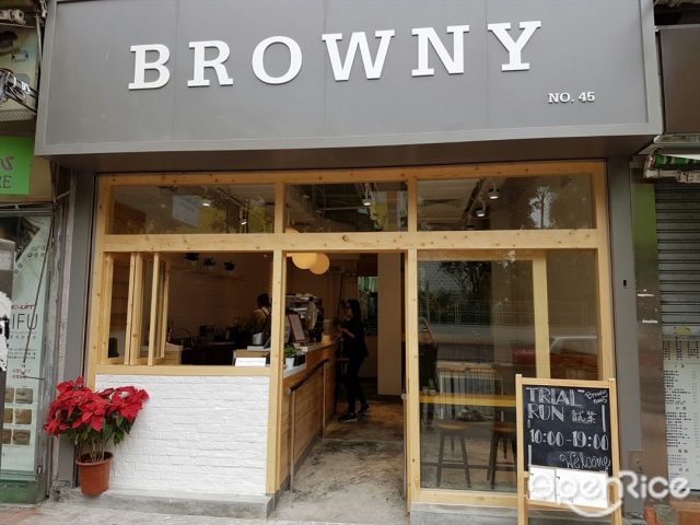 大角咀優惠12月推介2020 餐廳外賣自取   黃藍黃店藍店黑店