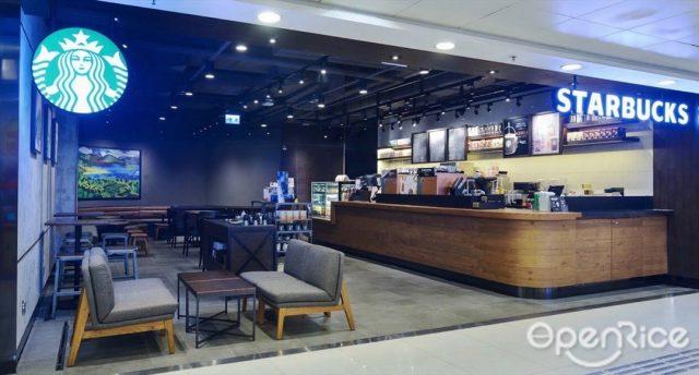 太和優惠11月推介2020 餐廳外賣自取 | 黃藍黃店藍店黑店