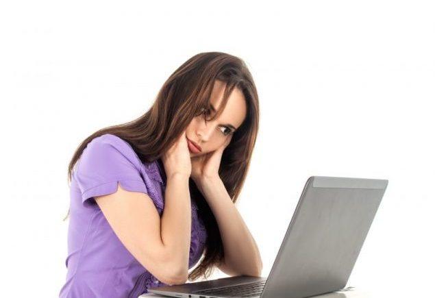 laptop riser neck pain