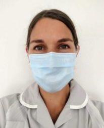 Feel Better Osteopathy Coronavirus Covid-19