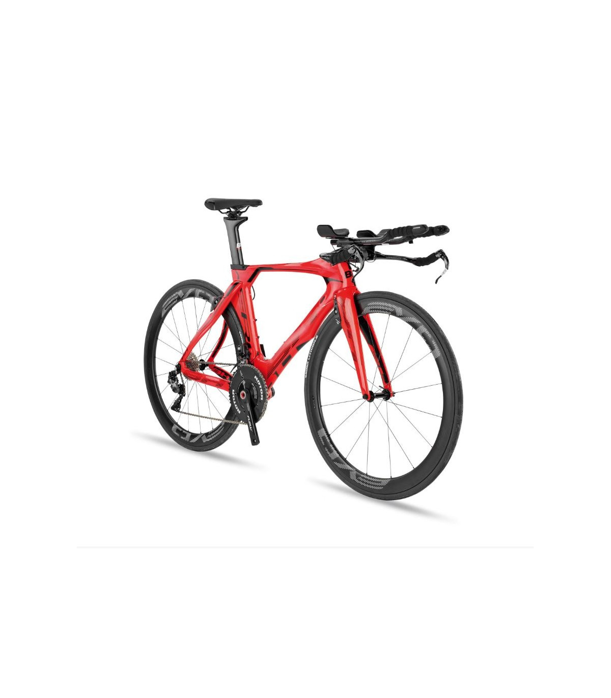 Kit Cadre vélo BH AEROLIGHT 2019|Feelbikes