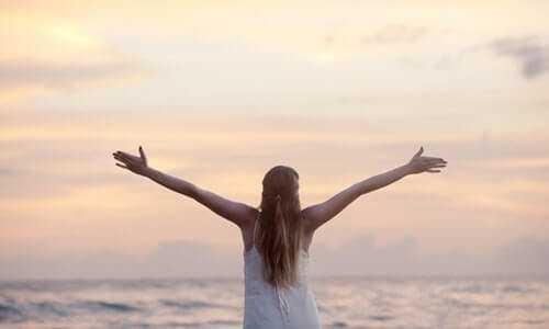 Être en forme dès le réveil : 4 étapes puissantes