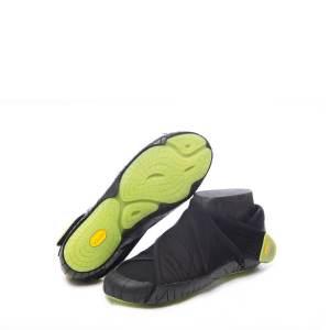vibram-furoshiki-neoprene-winter-shoes