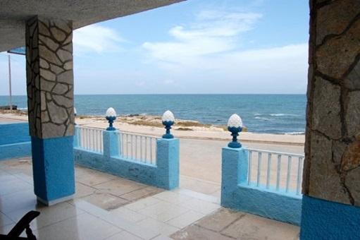 CasaParticularorg  Casa Particular Hostal Las Brisas Holguin city Holguin Cuba