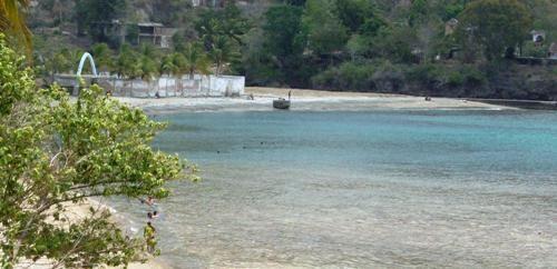 casa particular cuba org  Casa Particular Piscina de mar Siboney Beach Santiago de Cuba Cuba