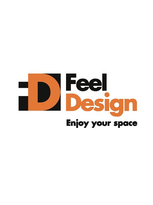 Parete soggiorno composizione 23 Zen Evo Comp23  Vendita On Line Arredamento   FeelDesign