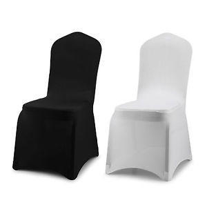 lycra chair covers for sale black leather desk chairs hire feel good events melbourne make such a difference especially if you have very plain that needs some extra decorating all are made from and