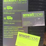 This is an image of Smart Move Removalist and Storage