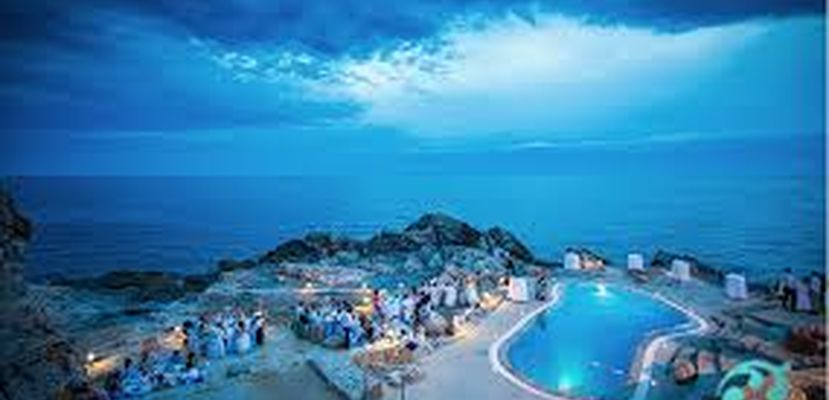 Hotel Dubrovnik Palace Croatia Feel Good Holidays