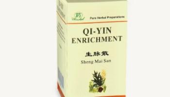 China Herb Nourish Root - Online Vitamins & Natural