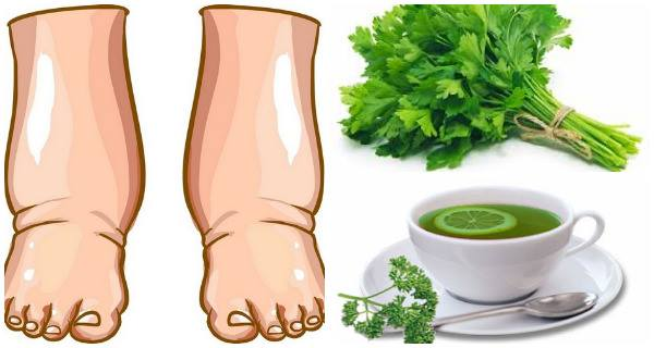 powerful-home-made-tea-will-cure-swollen-legs-days