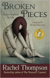 Broken-Pieces-paperback