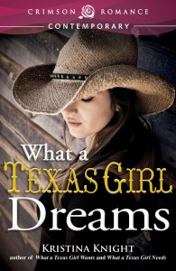 what a tx girl wants