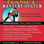 Master Your Salsa Domain – Review of Salsa Dance Mastery System