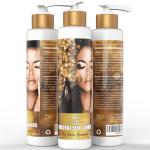 An Organic Self Tan? (Review) #thermalabs