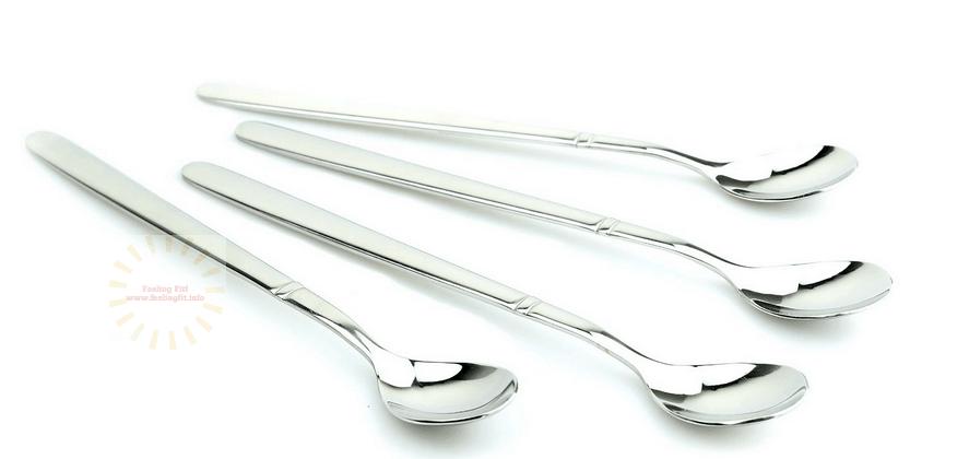 stainlesssteelteaspoons
