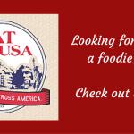 Retail Review: Visit Eat USA For Treat That Is Truly Made In The USA