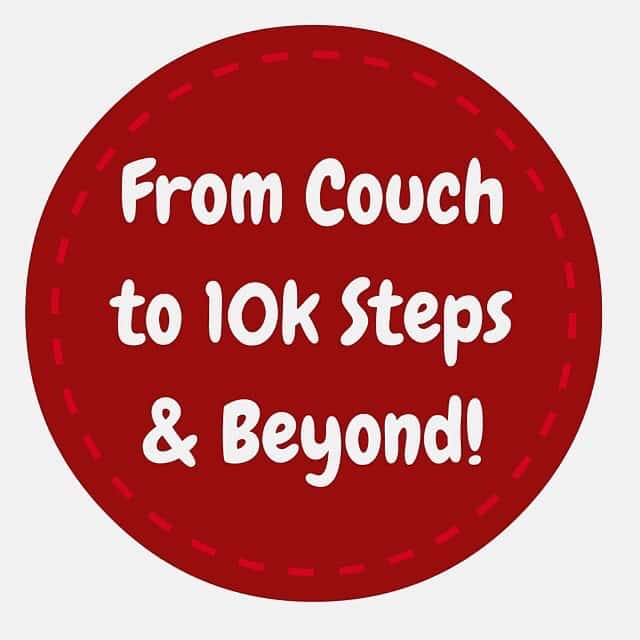 couchto10ksteps