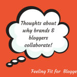 "<span class=""entry-title-primary"">Why Brands And Bloggers Collaborate</span> <span class=""entry-subtitle"">A Feeling Fit for bloggers sponsored conversation</span>"