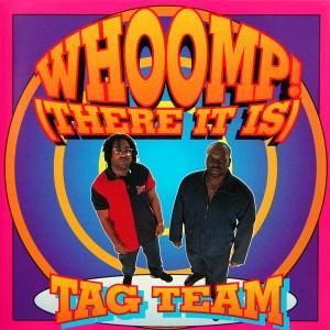 tagtea-whoomp