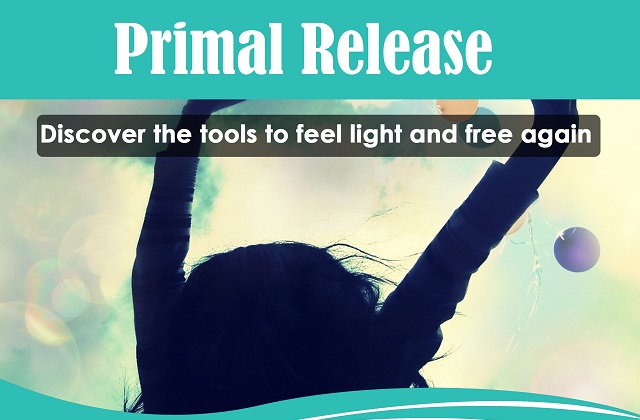 primal release