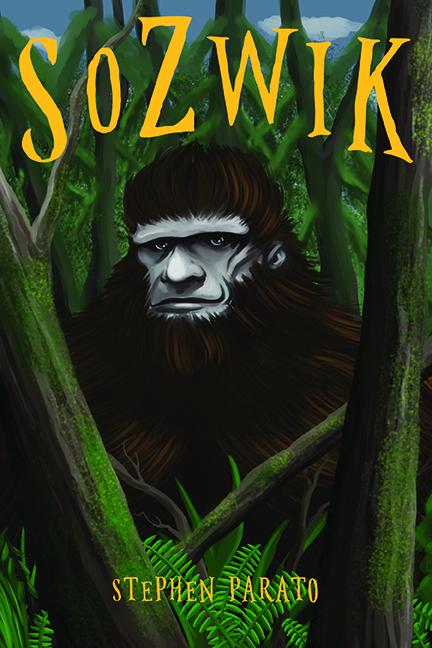 sozwik book