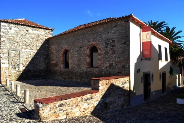 Casa Colombo, Museu do Porto Santo