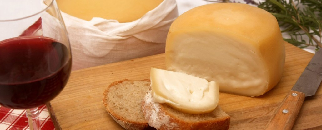 Gosta de queijo Serra da Estrela? Este artigo é para si…