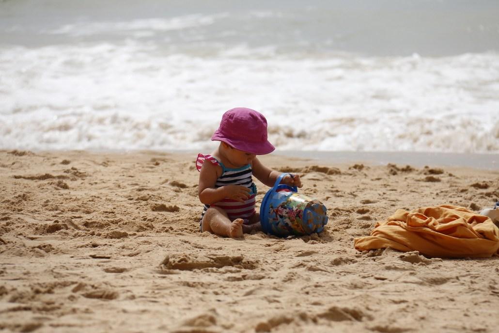 Um refúgio encantado na Costa Vicentina