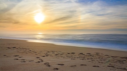 praia_aveiro