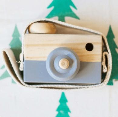 camera-grijs