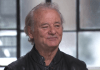 Bill Murray Inspiration