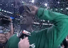Kevin Garnett finals interview