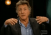 dustin hoffman video