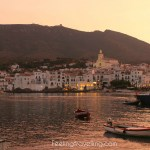 what to see a weekend in cadaques