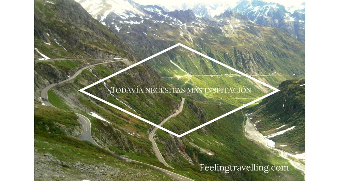 motivacion con las jornadas viajeras