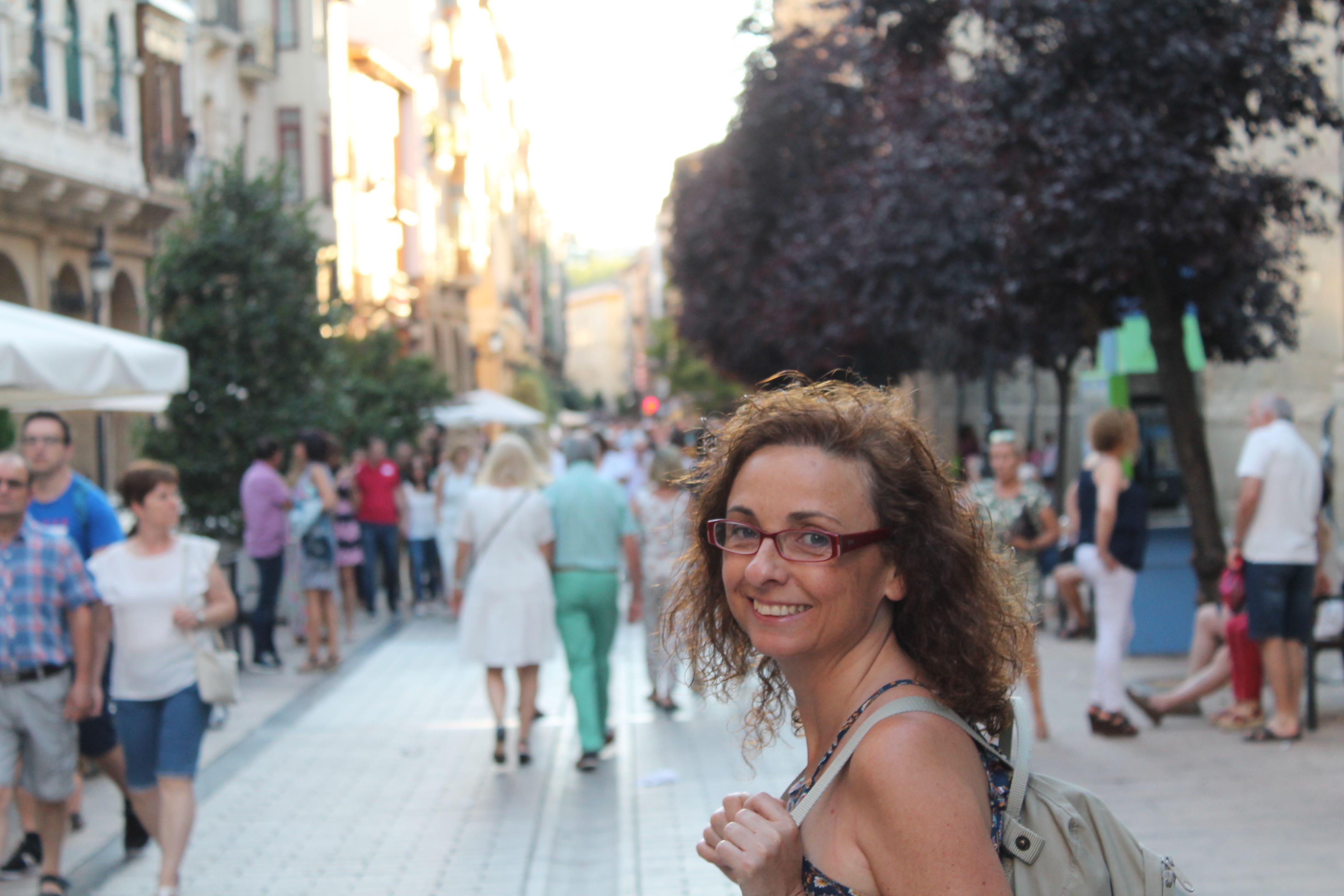 Que hacer un fin de semana en Logroño